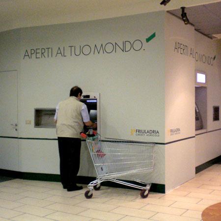 Banca FriulAdria