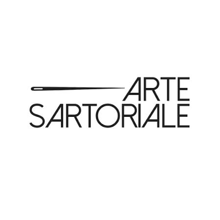Arte Sartoriale